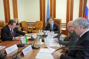 Вступил ли в силу закон о зимней резине 2013 для осаго