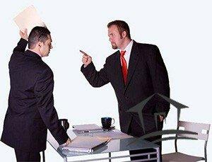 Правила составления типового договора аренды