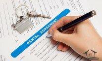 Что должна содержать письменная форма договора аренды квартиры