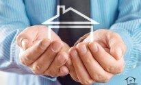Как проходит регистрация договора дарения квартиры в регистрационной палате