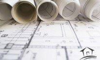 Что такое и где можно узнать кадастровую стоимость квартиры