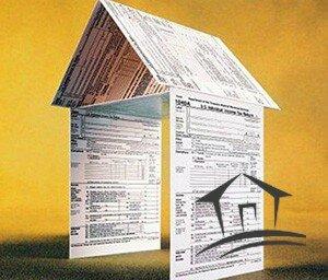 В кадастровой палате можно узнать кадастровую стоимость квартиры