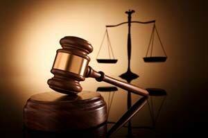 Сделка купли продажи недвижимости расторгается через суд