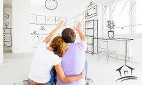 Покупка квартиры в 2015 году: пошаговая инструкция и дельные советы