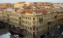 Сроки окончания процедуры бесплатной приватизации квартир в России