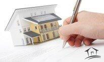 Зачем необходима регистрация договора купли — продажи недвижимости