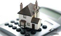 При каких условиях происходит возмещение НДФЛ при покупке квартиры