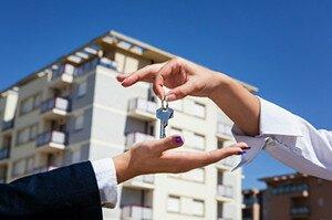 Оформление закладной при взятии ипотеки