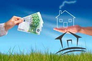 Закладная по ипотеке очень важна для банка