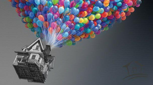 Как грамотно составить договор безвозмездного пользования недвижимым имуществом