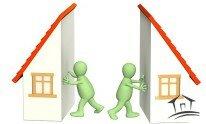 Как грамотно оформить договор дарения доли квартиры родственнику