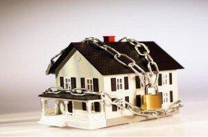 определение недвижимого имущества