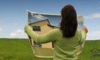 Что из себя представляет декларация об объекте недвижимого имущества