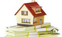 Плюсы и минусы оформления военным денежных выплат вместо квартир