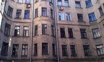 Необходимые документы при оформлении покупки квартиры на «вторичке»