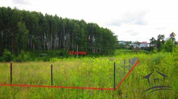Для чего проводиться и примерная стоимость межевания земельного участка