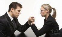 В каких случаях необходимо оформить согласие супруга на покупку квартиры