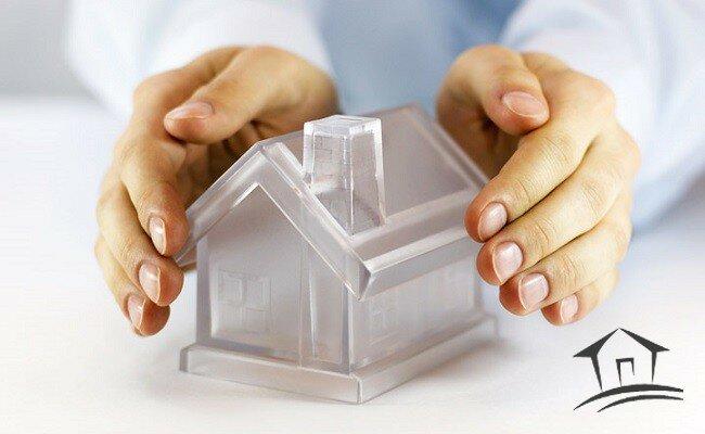 страхование титула квартиры