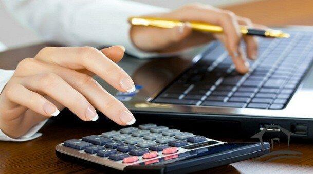 Вопросы возврата подоходного налога при покупке недвижимости