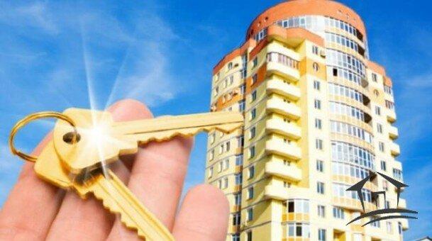 Преимущества и возможные риски при покупке квартиры по переуступке