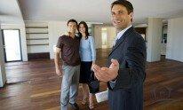 В чем заключаются услуги риэлтора при покупке квартиры