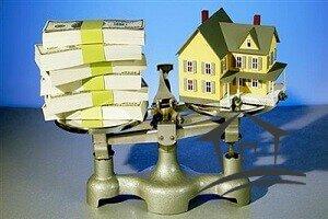 стоимость жилья