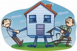 собственники недвижимости