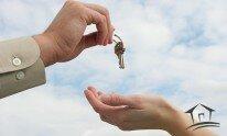 Особенности и выгода аренды квартиры с правом выкупа