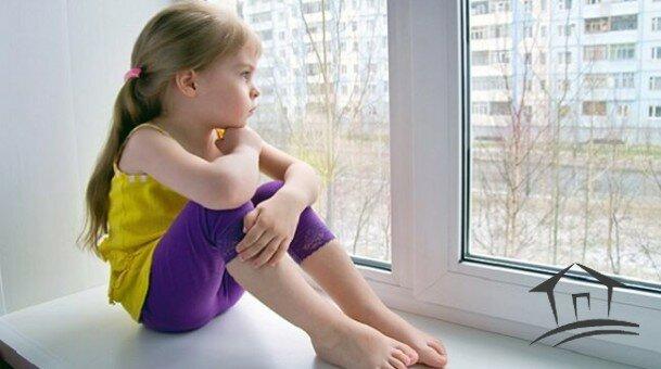 Нюансы процесса приватизации квартиры с несовершеннолетними детьми