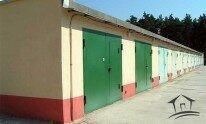Как приватизировать гараж, находящийся в гаражном кооперативе