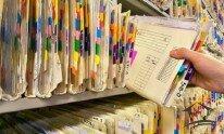 Где и зачем можно получить выписку из домовой книги?