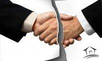 По каким причинам возможно  досрочное расторжение договора аренды по инициативе арендатора
