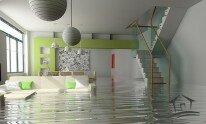 Как составить акт о затоплении квартиры: образец и подробный комментарий