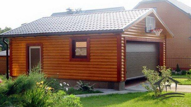 Как оформить право собственности на гараж и землю под ним