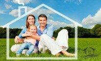 Льготное жилье должно быть не только доступным, но и комфортным
