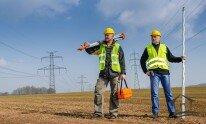Президент России подписал закон об уголовной ответственности кадастровых инженеров