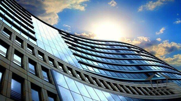 Коммерческая недвижимость: как правильно осуществить ее продажу?