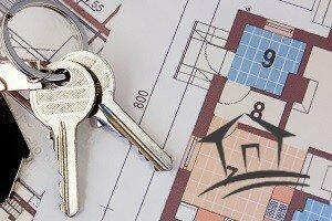 договор купли продажи коммерческой недвижимости