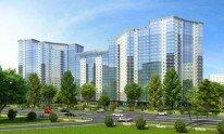 В России ожидается падение рынка жилья