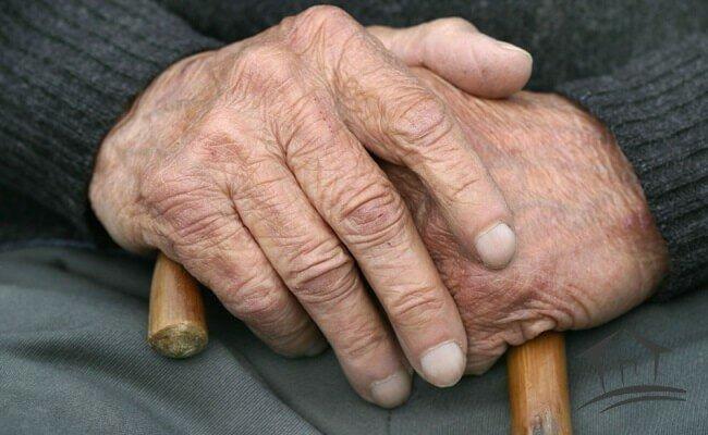 капремонт для пенсионеров