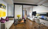 Как добровольно расприватизировать свою квартиру?