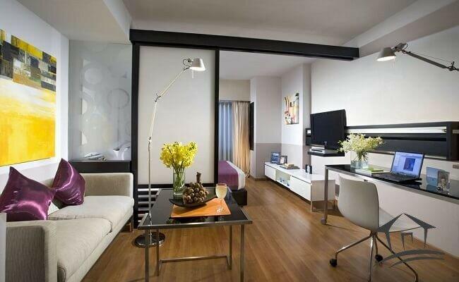 реприватизация квартиры