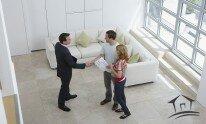 Какие плюсы и минусы заключаются в сдаче квартиры через агентство недвижимости