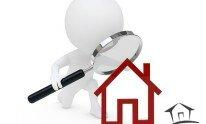 Проверка адреса массовой регистрации юридических лиц