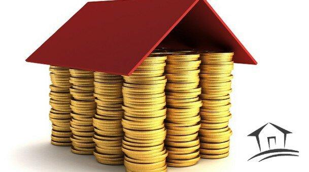 Особенности и основные плюсы кредита под залог коммерческой недвижимости