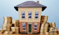 В Санкт-Петербурге изменяют закон о налоге на имущество физических лиц
