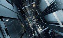 Лифтам вернут статус опасных производственных объектов