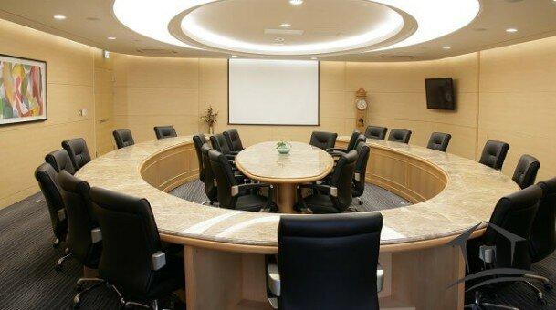 Офисные помещения класса «А» в Москве не потеряли своей популярности