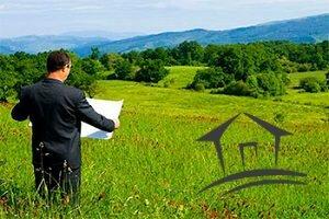 земельный участок для ведения предпринимательской деятельности