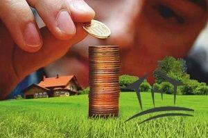повышением кадастровой стоимости